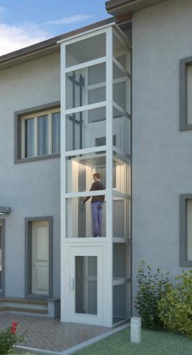 gulliver pyl ne ascenseur monte escalier dijon. Black Bedroom Furniture Sets. Home Design Ideas